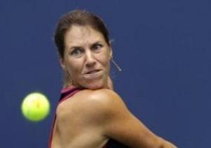 Савчук пробилася в основну сітку US Open