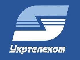 Укртелеком заплатит 101 млн грн за кабель