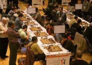 Суперкомпьютер будет комментировать матчи шахматной Олимпиады