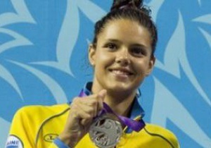 Юнацька Олімпіада завершена: Україна - третя в медальному заліку