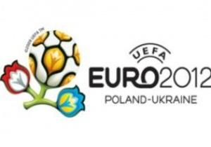 Польща відстає від графіка підготовки до Євро-2012