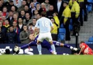 АПЛ: Манчестер Сіті розбив Ліверпуль, Ньюкасл і Челсі декласували суперників