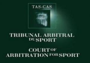 Карпаты обвиняют Григория Суркиса в коррупции
