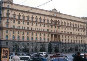 Росія висилає румунського  шпигуна