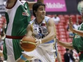 ЧМ-2010. Аргентина теряет защитника