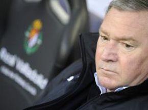 Сборная Камеруна определилась с новым главным тренером