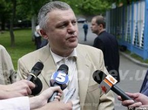 Суркис: Шевченко и Ярмоленко готовы к поединку с Аяксом
