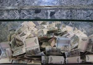 Крупнейший банк России увеличил прибыль в 11 раз по итогам первого полугодия