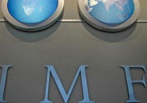 Кредит МВФ Україні - за і проти