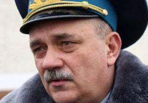 Януковичу нагадують про Скнилів