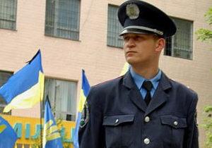 Українська служба Бі-бі-сі: Міліція зміну назви  не сприймає