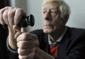 Екс-заступник міністра:  Пенсійний вік - не ключове питання для пенсійної реформи