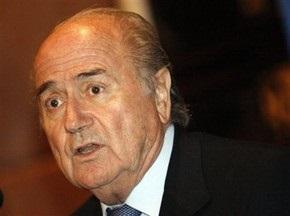 FIFA почала розслідування за фактом жорстокого поводження зі збірною КНДР