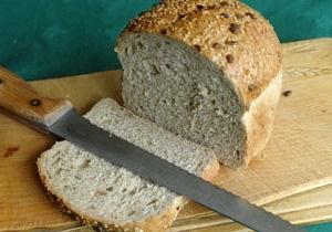 Ціни на хліб в Україні почали рости