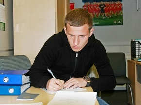 Александр Алиев будет рекламировать чтение