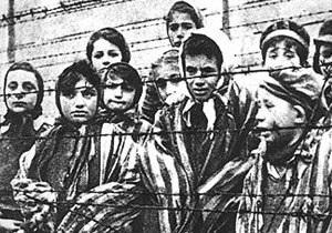 Українська служба Бі-бі-сі: Ще один українець у справі нацистських концтаборів