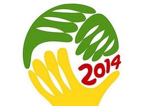 На Чемпионате мира в Бразилии запретят продажу алкоголя