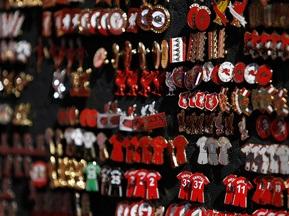 Китайские инвесторы собирают деньги на покупку Ливерпуля