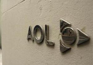 Ъ: Рентабельность ICQ превысила 67%