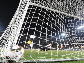 В Швеции введут видеоповторы во время футбольных матчей
