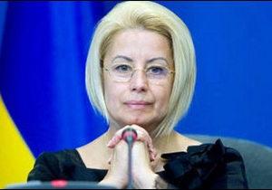 Українська служба Бі-бі-сі: Герман закликала Андруховича йти на Схід