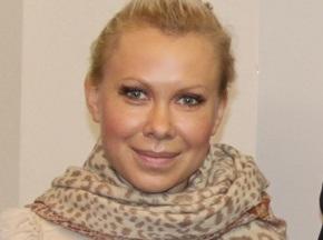 Олімпійська чемпіонка Оксана Баюл має намір повернутися в Україну