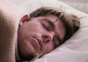 Вихідних  не достатньо для боротьби з втратою сну
