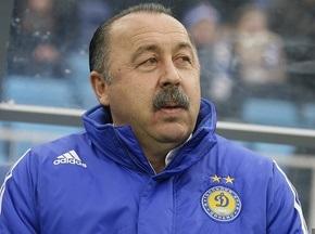 Валерий Газзаев: О недооценке соперника не может быть и речи