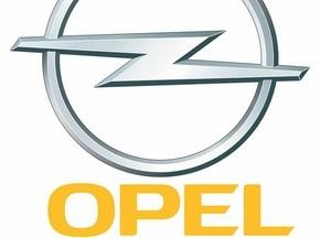 Williams может начать сотрудничество с компанией Opel