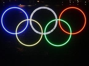 Колесников: Украина имеет замечательные возможности для проведения зимней Олимпиады