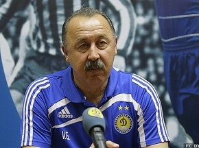 Газзаев: Назначать игры в такую жару - это преступление