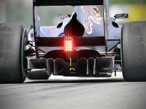 Гран-прі Угорщини: Пілоти Red Bull стартують першими