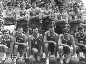 Збірна СРСР з баскетболу потрапила до списку найбільш ненависних команд в історії спорту