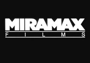 Walt Disney нашел покупателей для киностудии Miramax