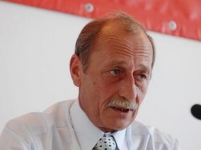 Начальник Укргідрометцентру розповів про підготовку до Євро-2012