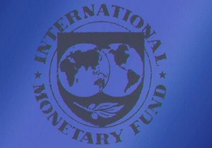 Українська служба Бі-бі-сі: МВФ надає Україні 15 млрд. доларів кредиту