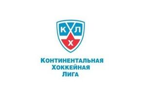 Олександр Медведєв: У Києві все одно буде клуб КХЛ