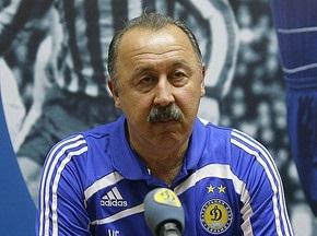 Газзаев: Возвращение Гильерме стало для меня неожиданостью