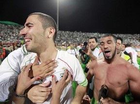 Футболістам-мусульманам дозволили не дотримувати посту під час Рамадану