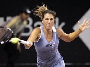 Стенфорд WTA: Савчук пробилася в основну сітку