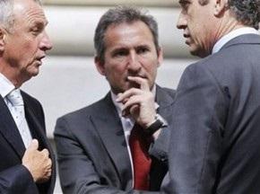 Челси предложил работу бывшему спортивному директору Барселоны