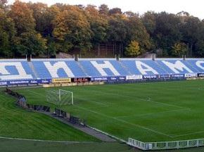 Ліга Чемпіонів: Квитки на матч Динамо - Гент все ще у продажу