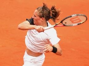 Рейтинг АТР: Олександр Долгополов втрачає три позиції