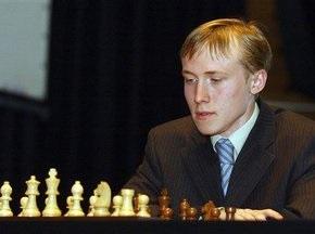 Український шахіст став переможцем турніру в Дортмунді