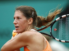 Стенфорд WTA: Савчук подолала перший раунд кваліфікації