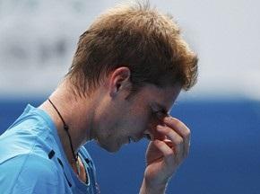Гамбург АТР: Майер не пустил Ферреро в полуфинал