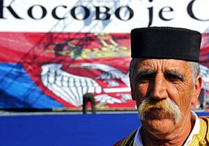Експерт: Рішення по Косово є остаточним
