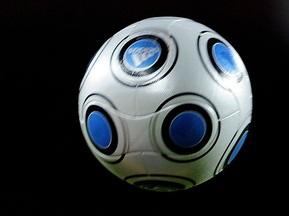 Матч Чемпионата Бразилии закончился дракой футболистов с журналистами
