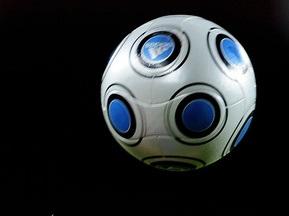 Парагвайський футболіст отримав 27-матчеву дискваліфікацію за спробу задушити суддю