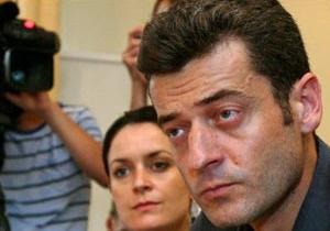 Репортери без кордонів  занепокоєні Україною